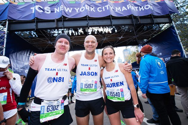 NYCM19  CGT 140A 631x420 - Team ULTRA Assemble!